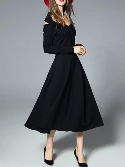 dress160909619_1