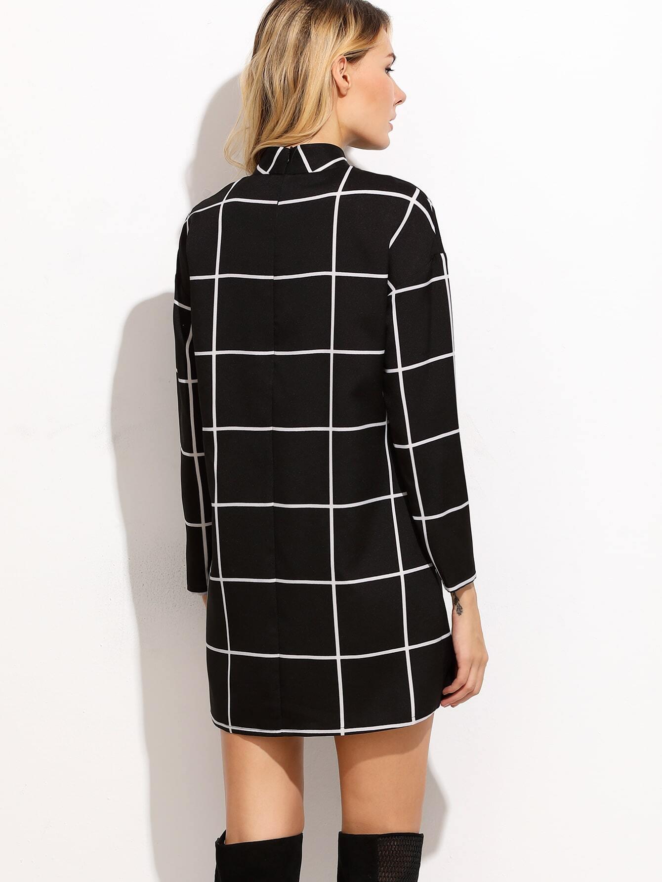 dress160923705_2