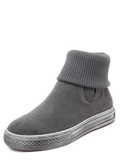 shoes160928808_1