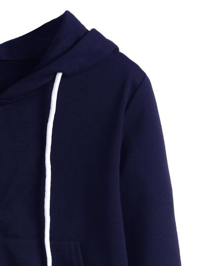 sweatshirt160905321_1