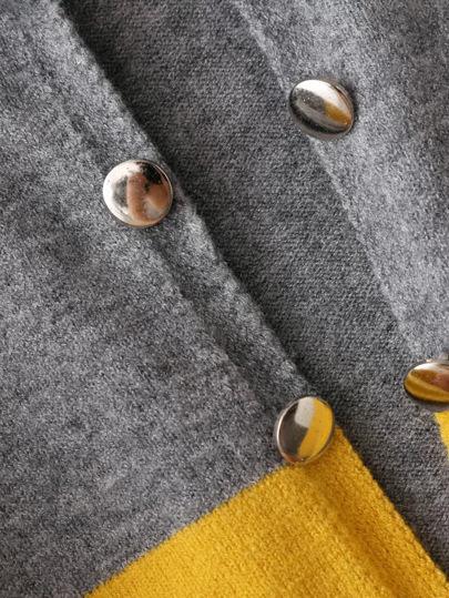 sweater160916205_1