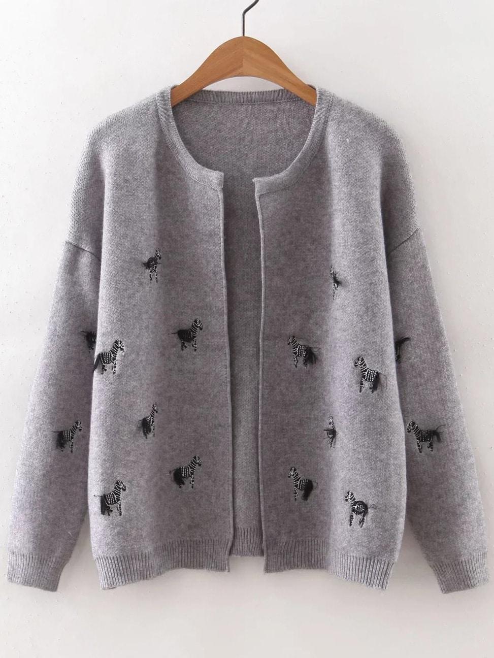sweater160901230_2