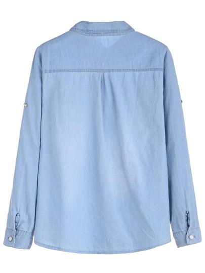 blouse160905103_1