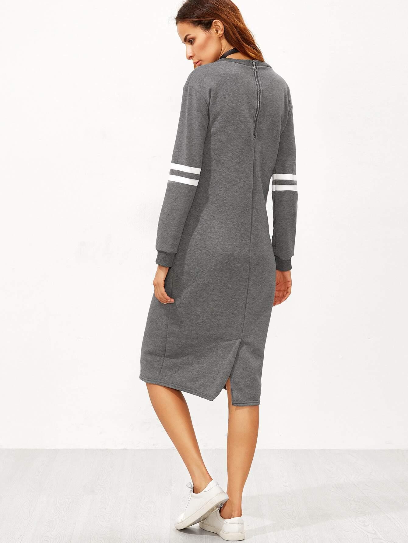 dress160908106_2