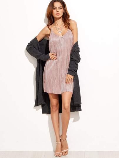 dress160915702_1