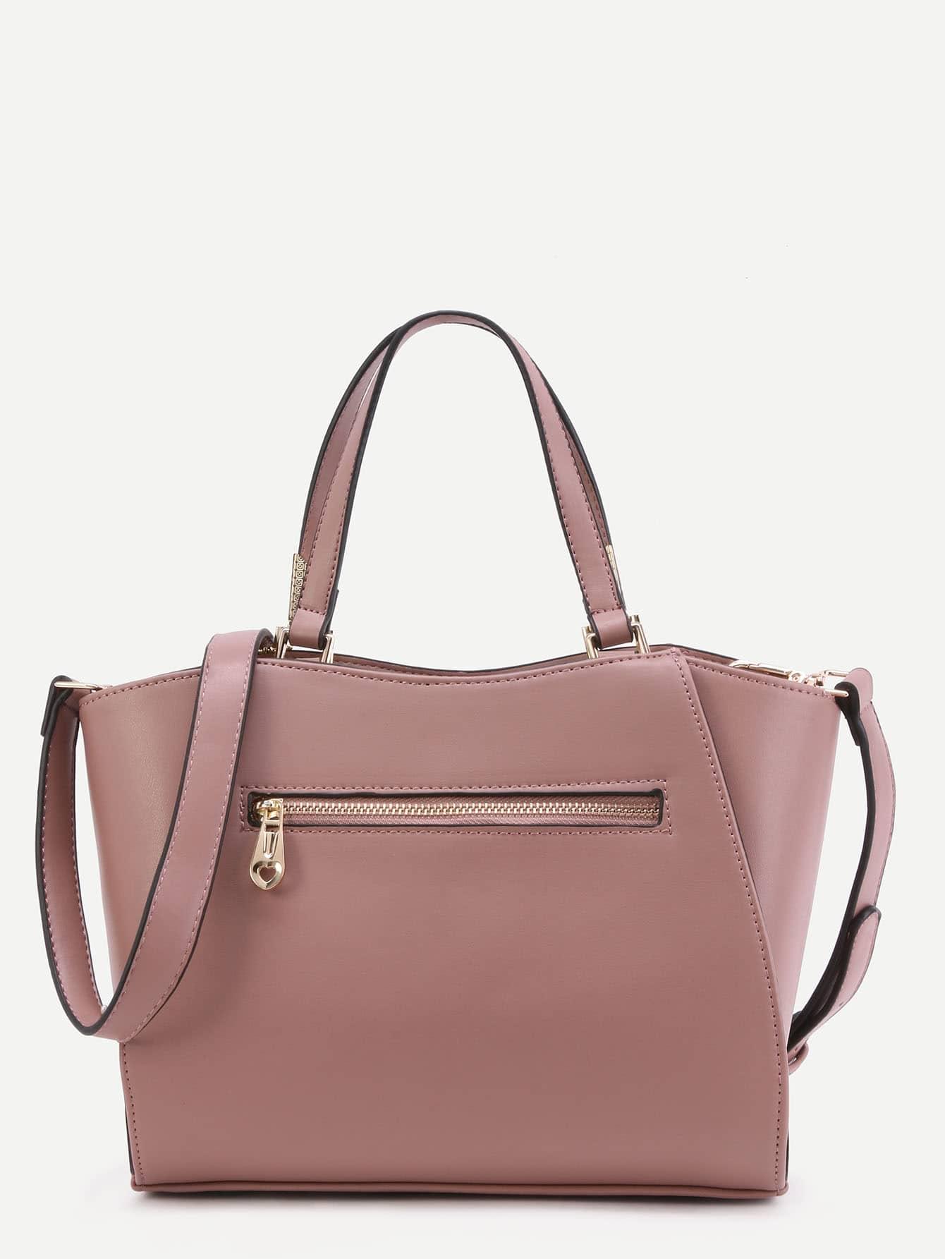 bag160928907_2