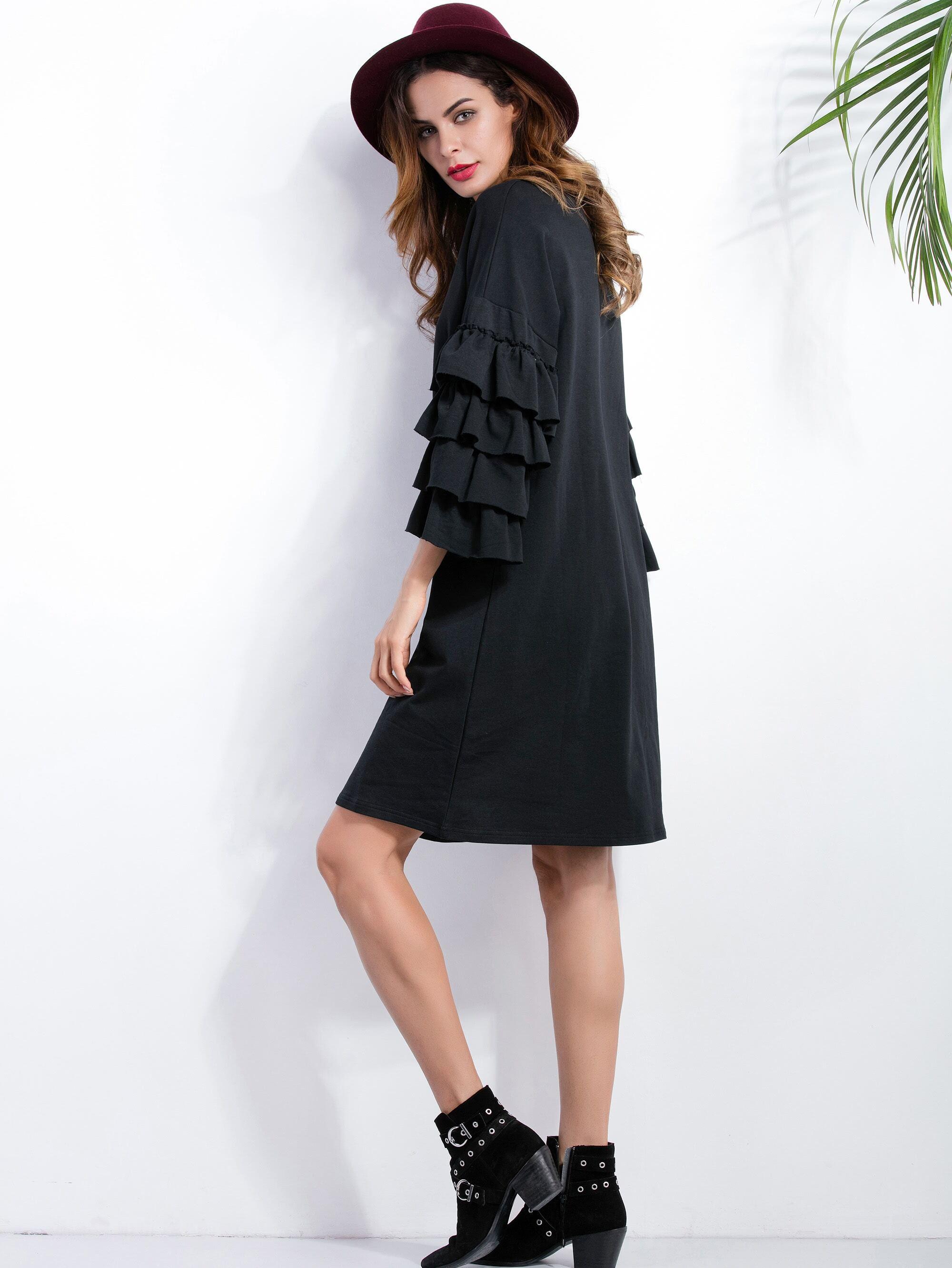 dress160913103_2
