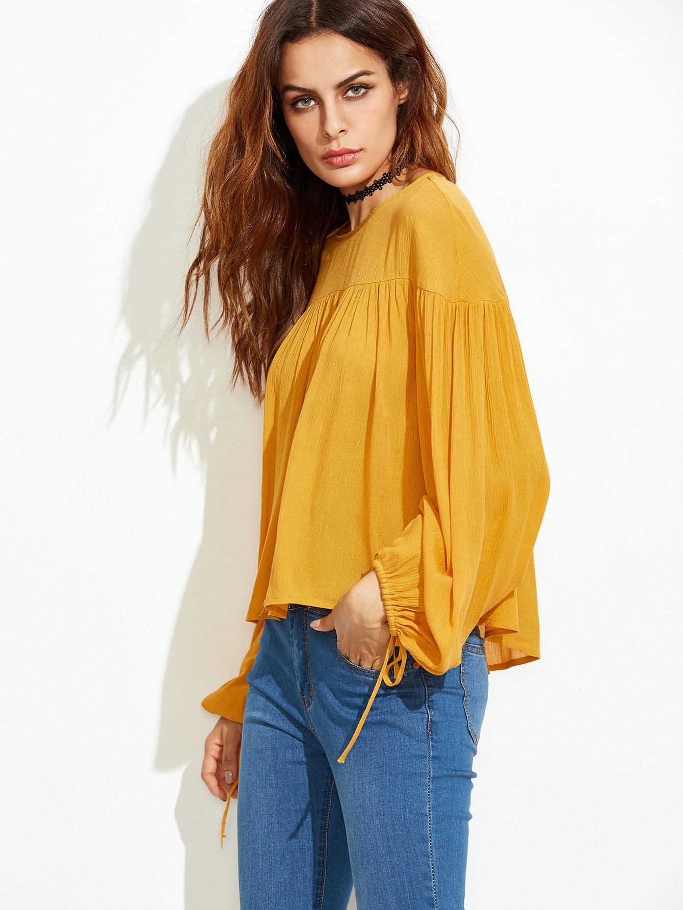 blouse160914504_2
