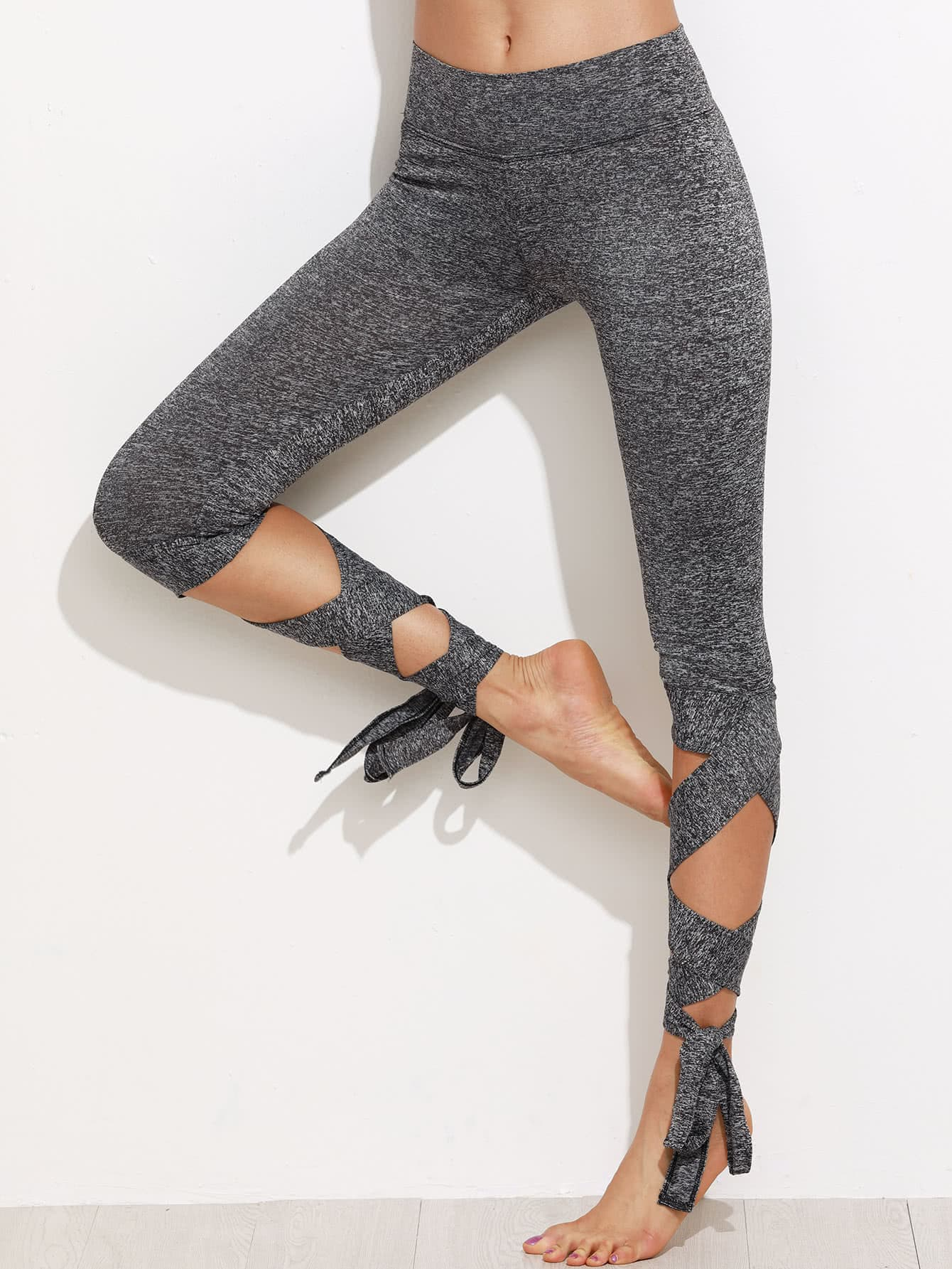 leggings160929701_2