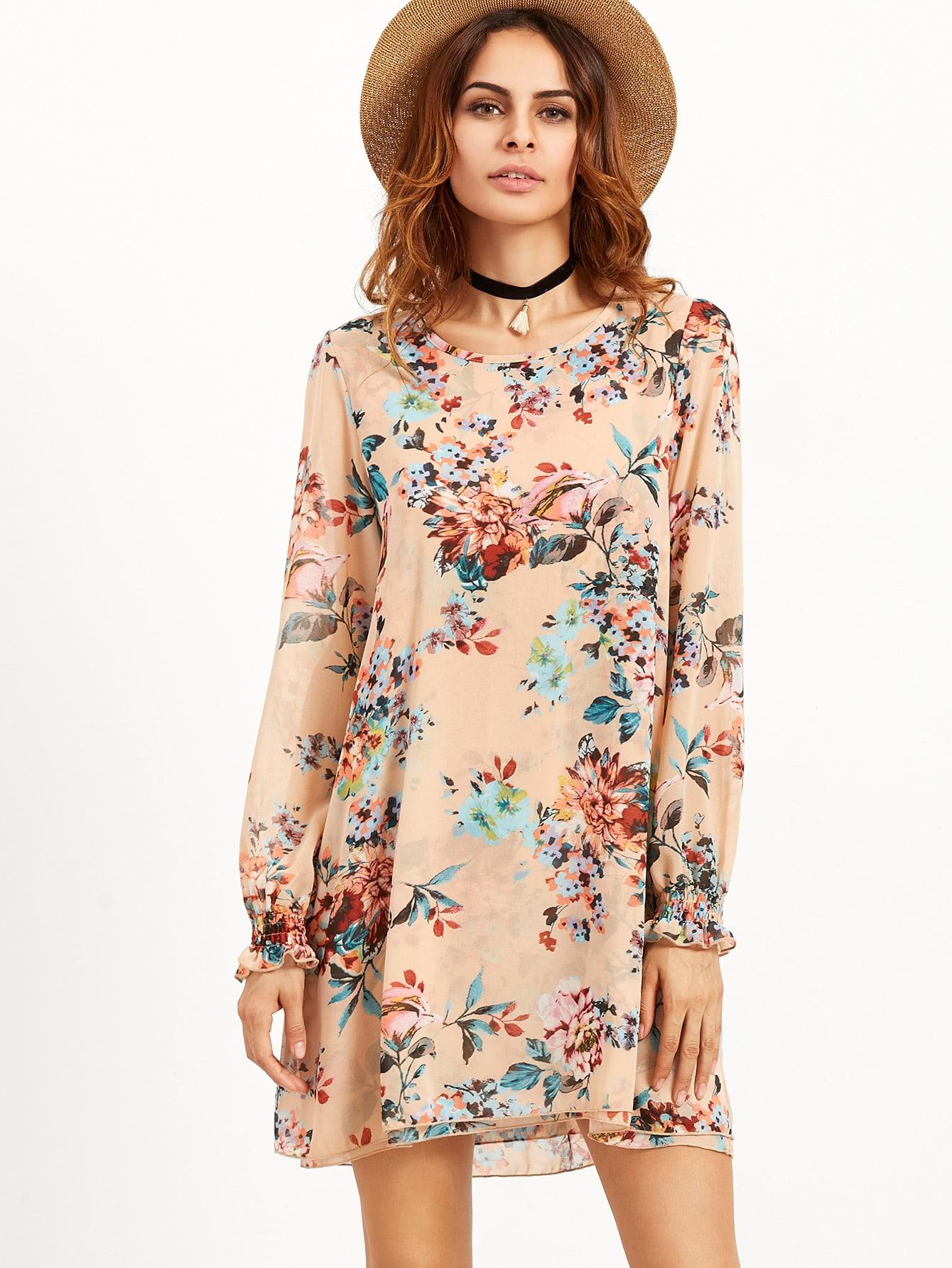 dress160908402_2
