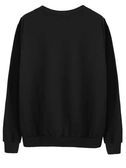 sweatshirt160909108_1