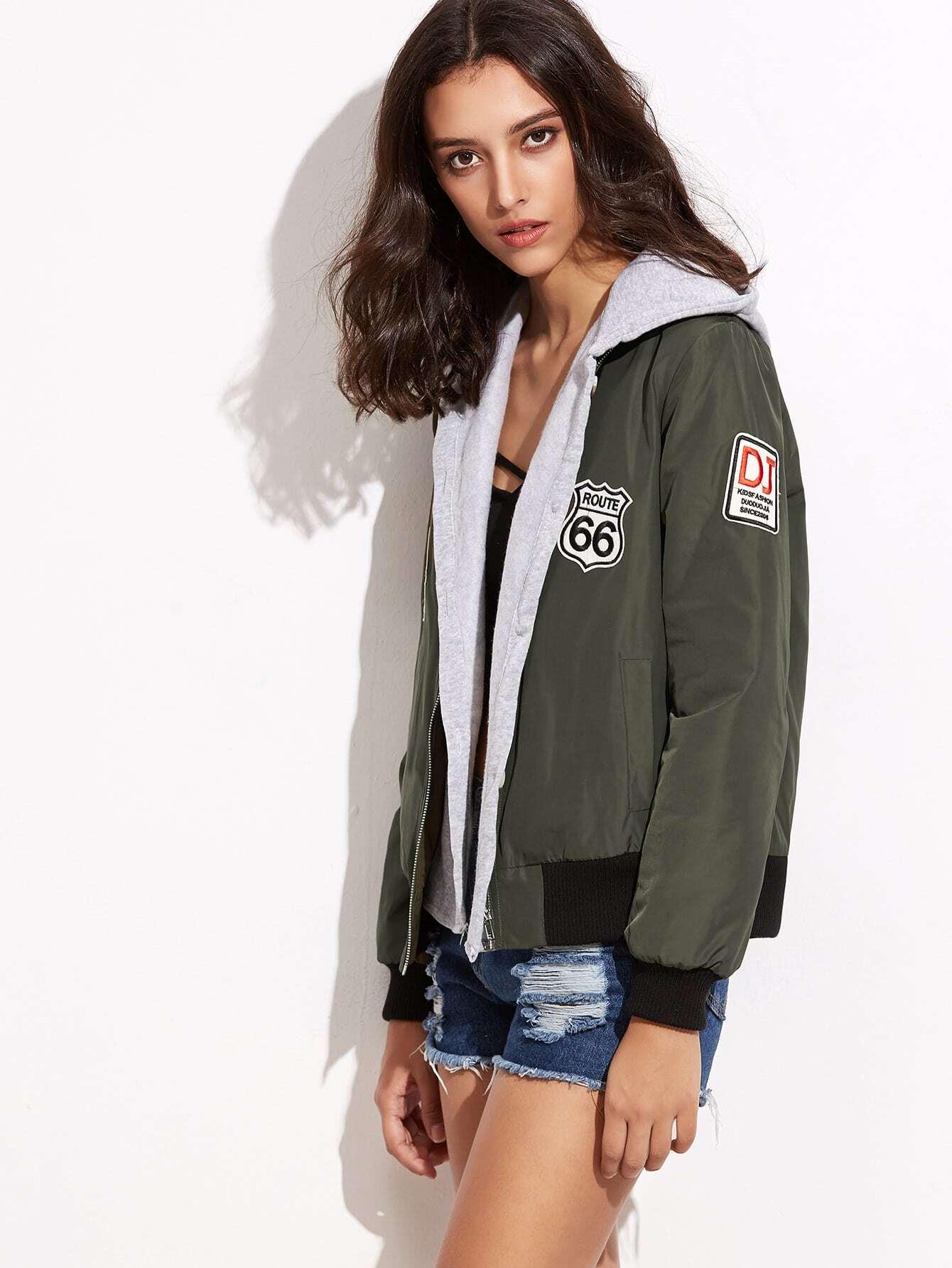 jacket160906703_2