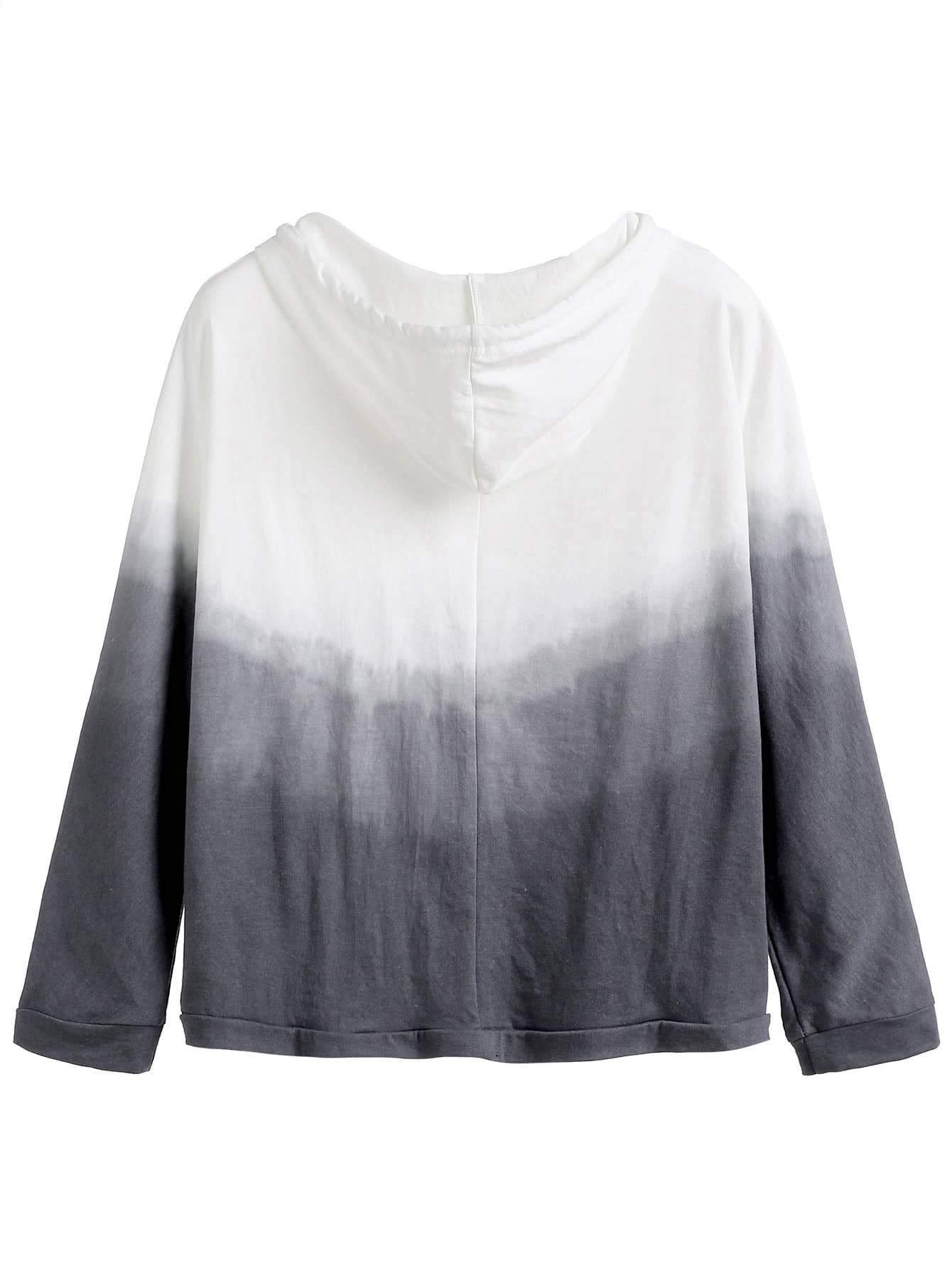 sweatshirt160830024_2