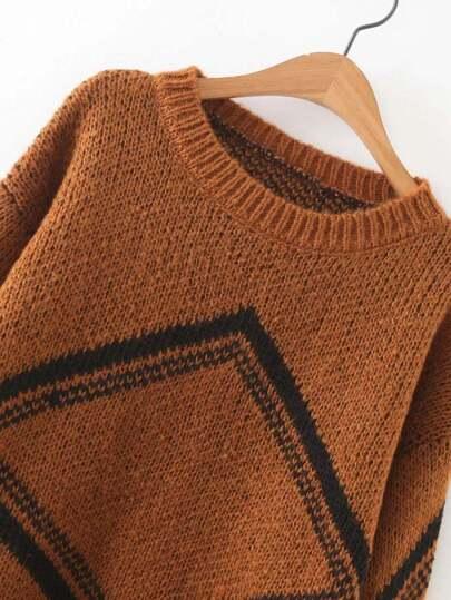 sweater160920235_1