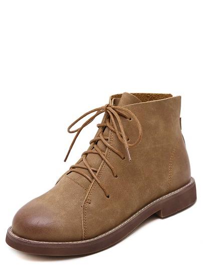 shoes160926810_1