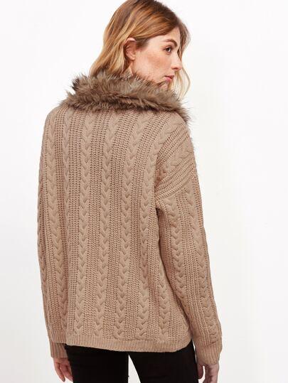 sweater160926460_1
