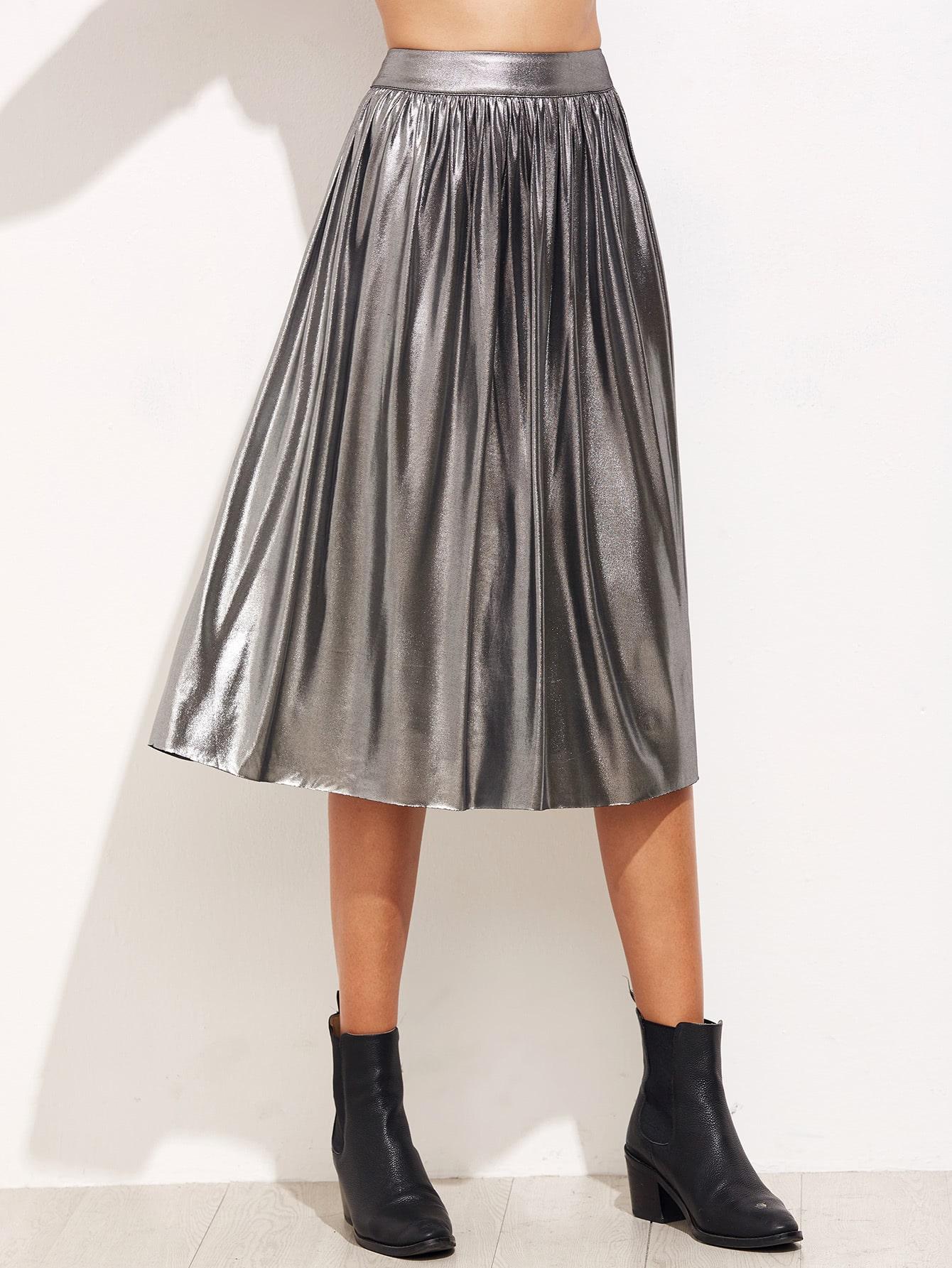 skirt160919702_1