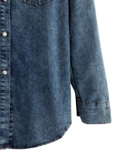blouse160901121_1