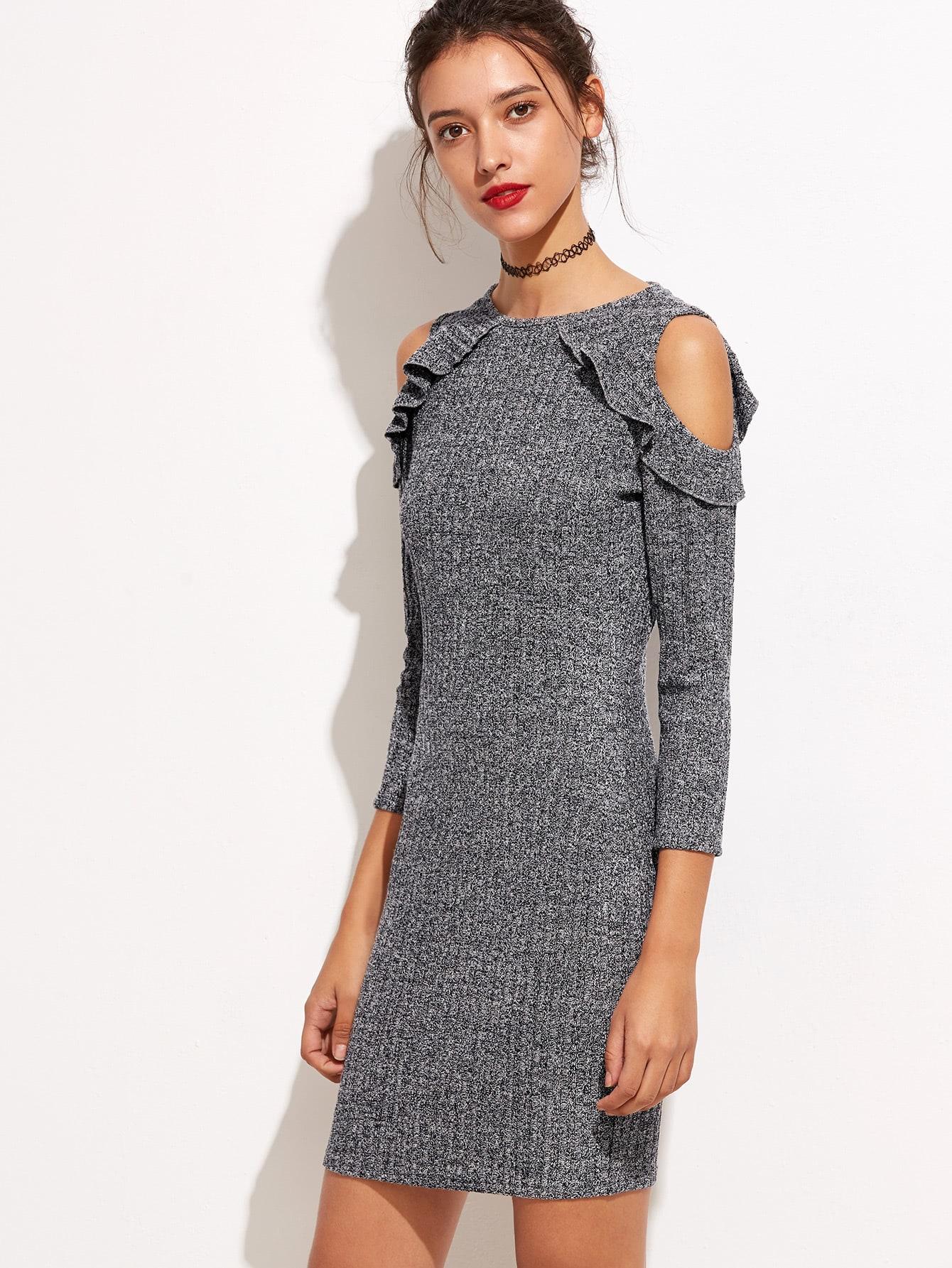 dress160927705_2