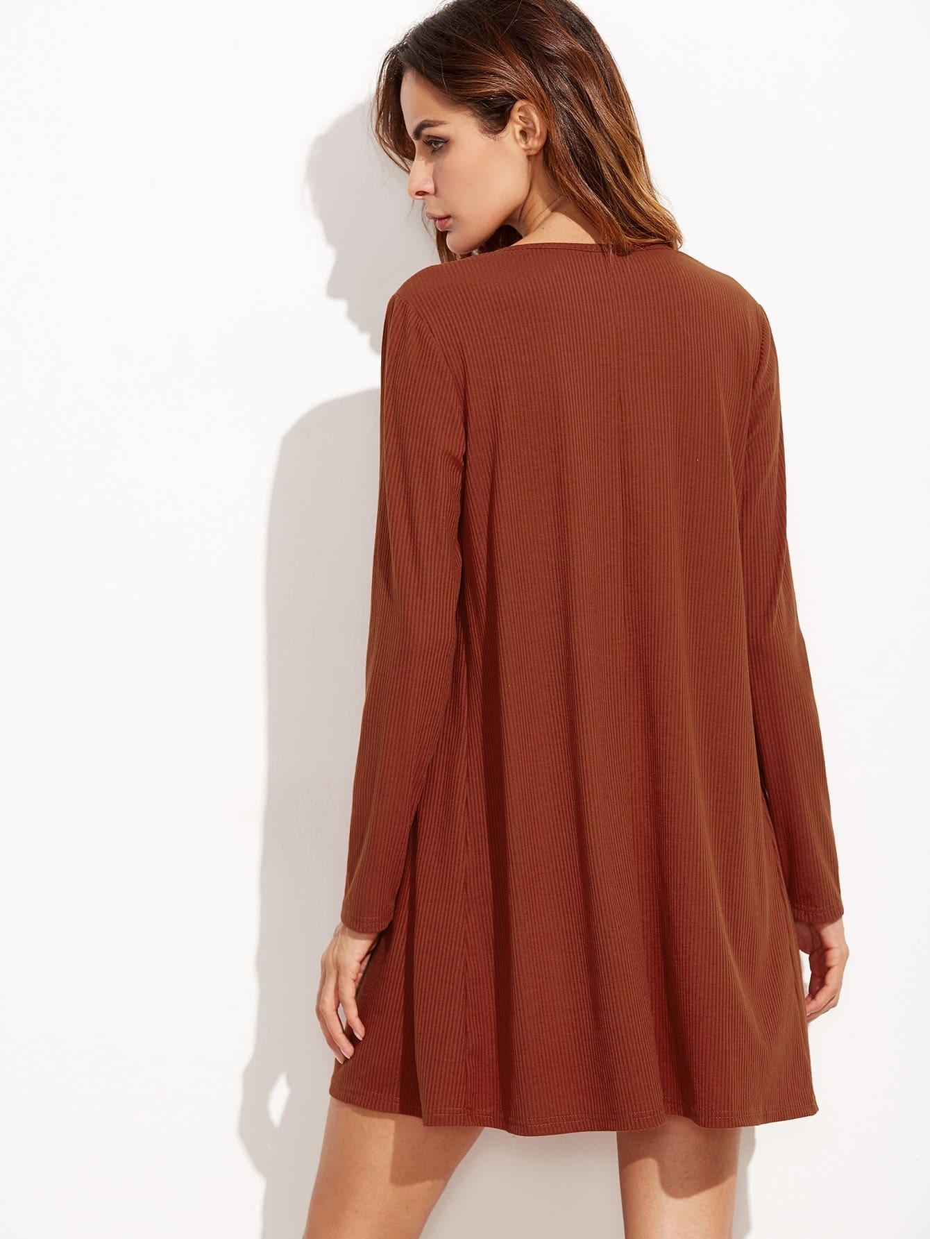 dress160901703_2