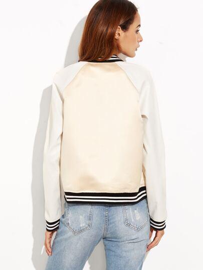 jacket160907703_1