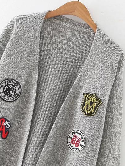 sweater160909208_1
