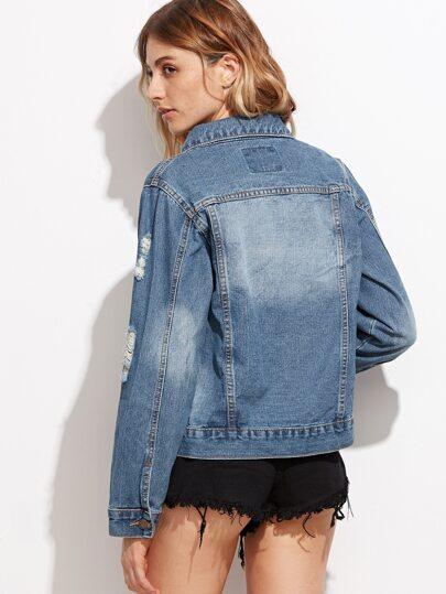 jacket160912001_1
