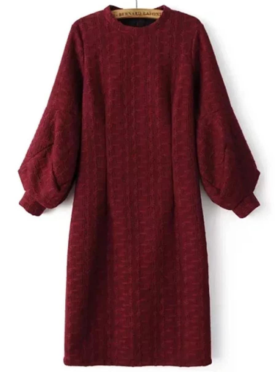 dress160929203_2