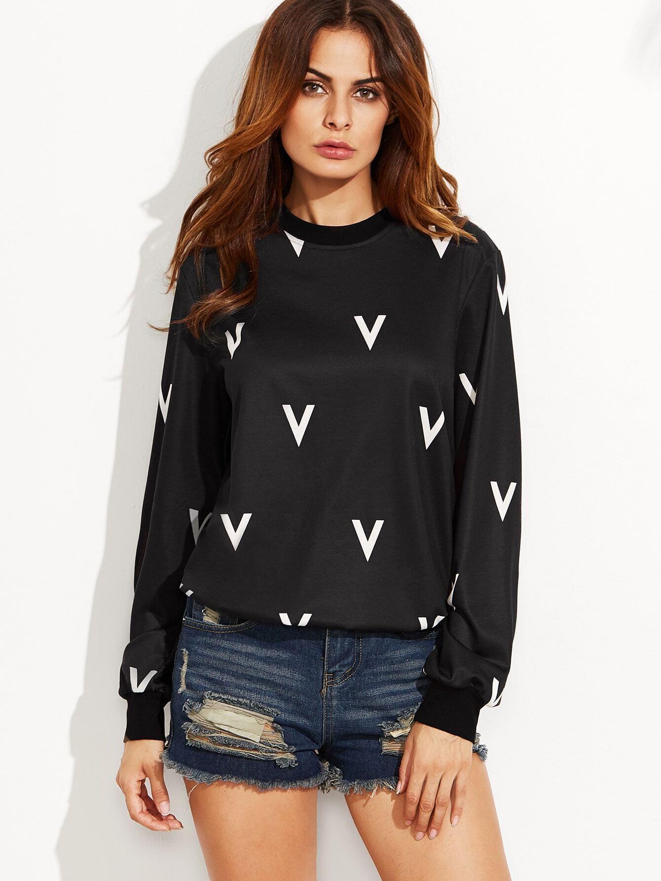 sweatshirt160905701_2