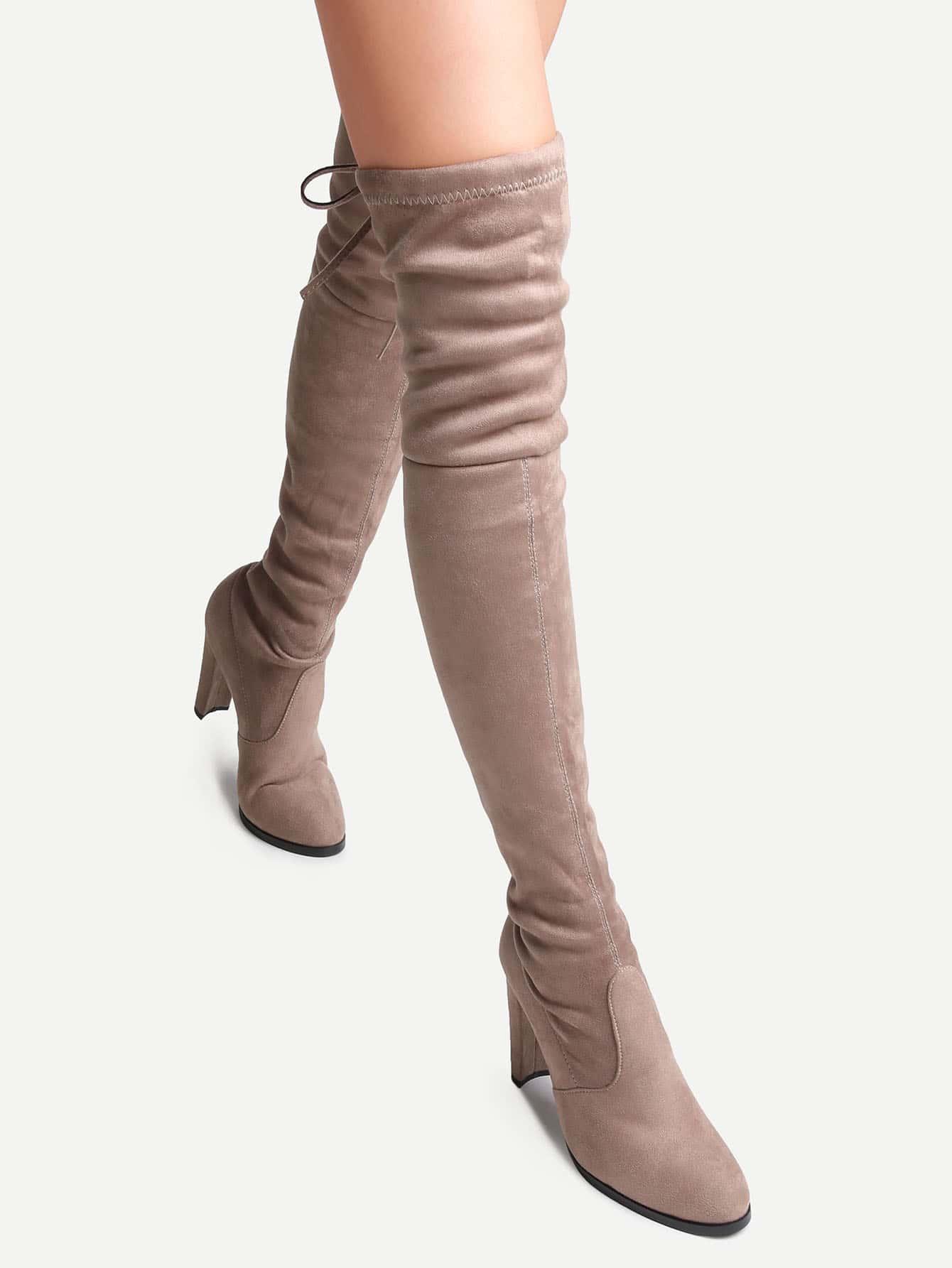 shoes160907808_2