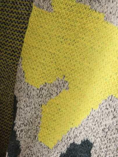 sweater160901218_1