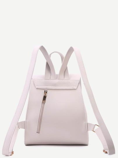 bag160919907_1