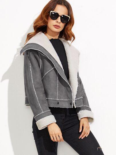 jacket160901701_1
