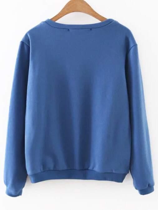 sweatshirt160924201_2