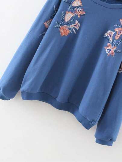 sweatshirt160924201_1