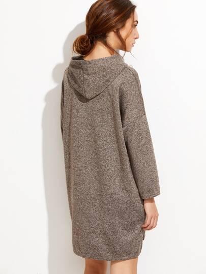 dress160926001_1