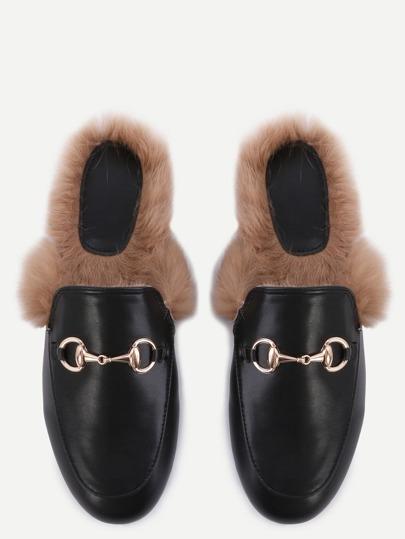 shoes160930806_1