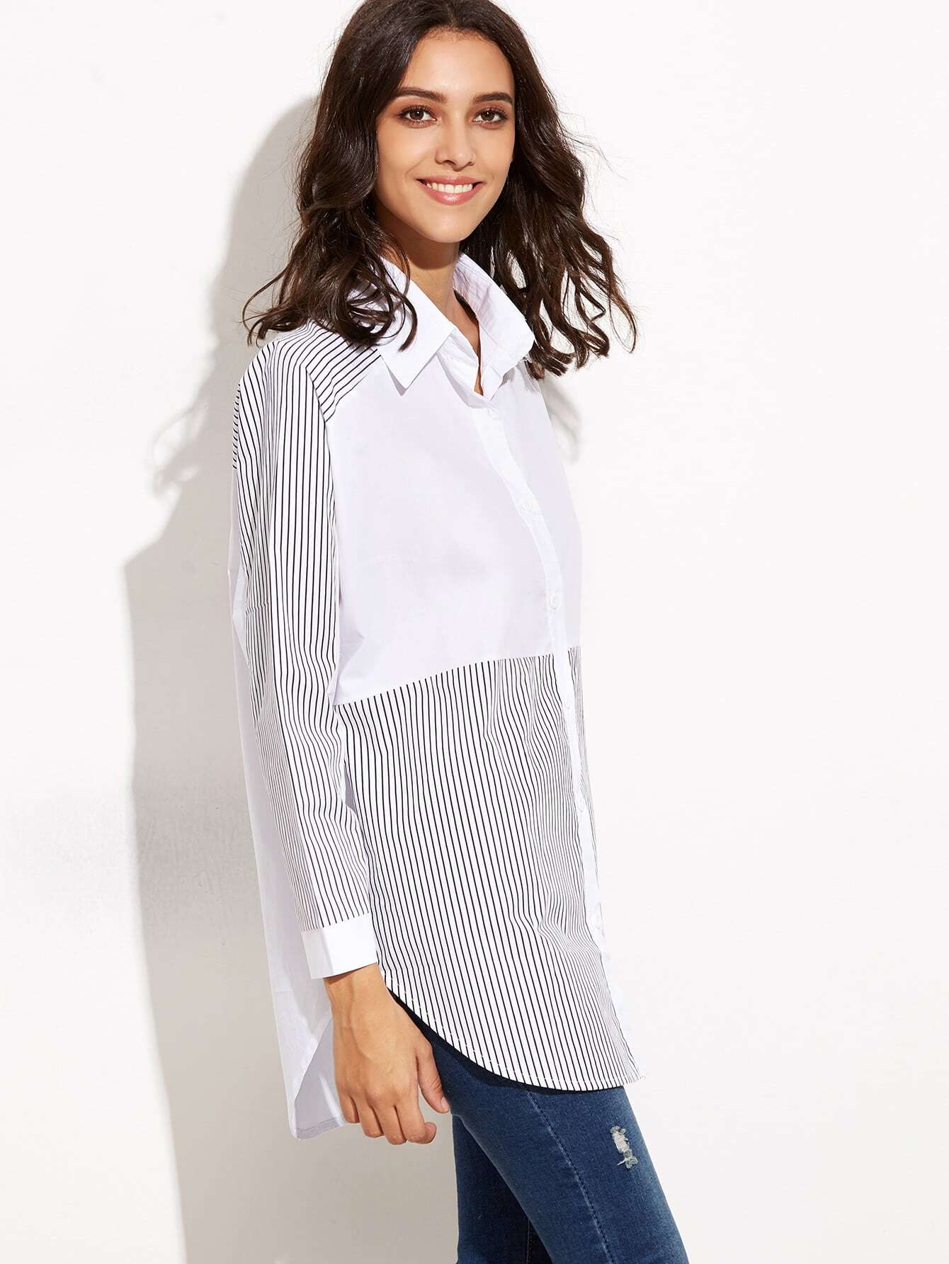 blouse160901103_2