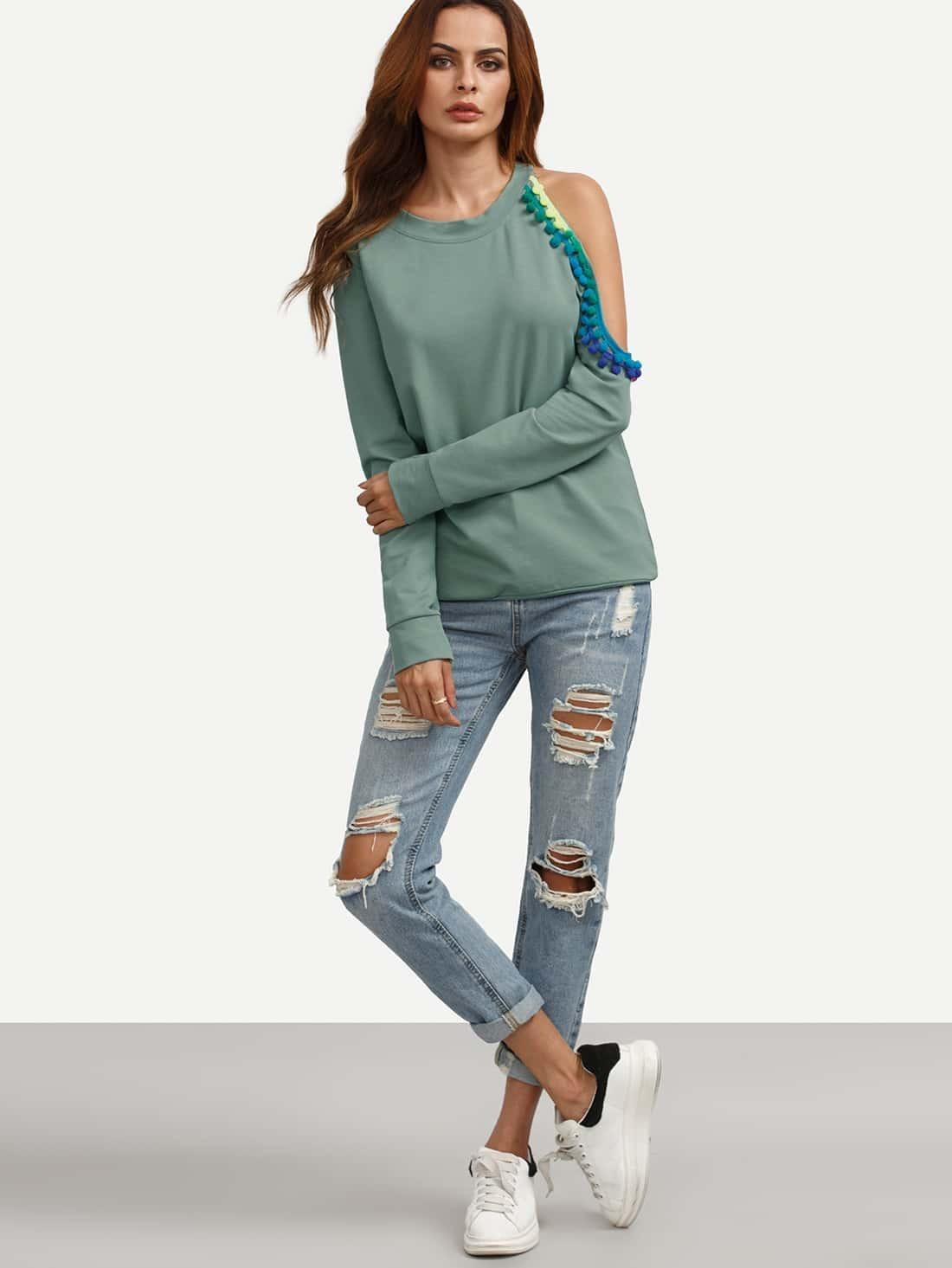 sweatshirt160901501_2