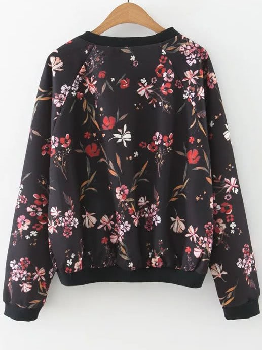 sweatshirt160909202_2