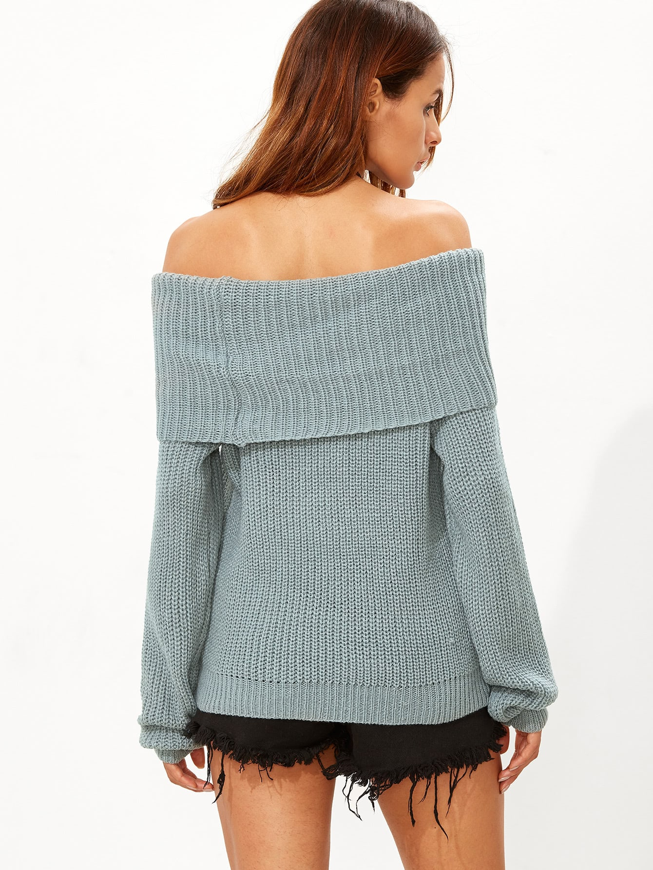 sweater160909462_2