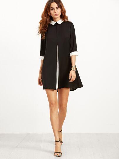 dress160907403_1