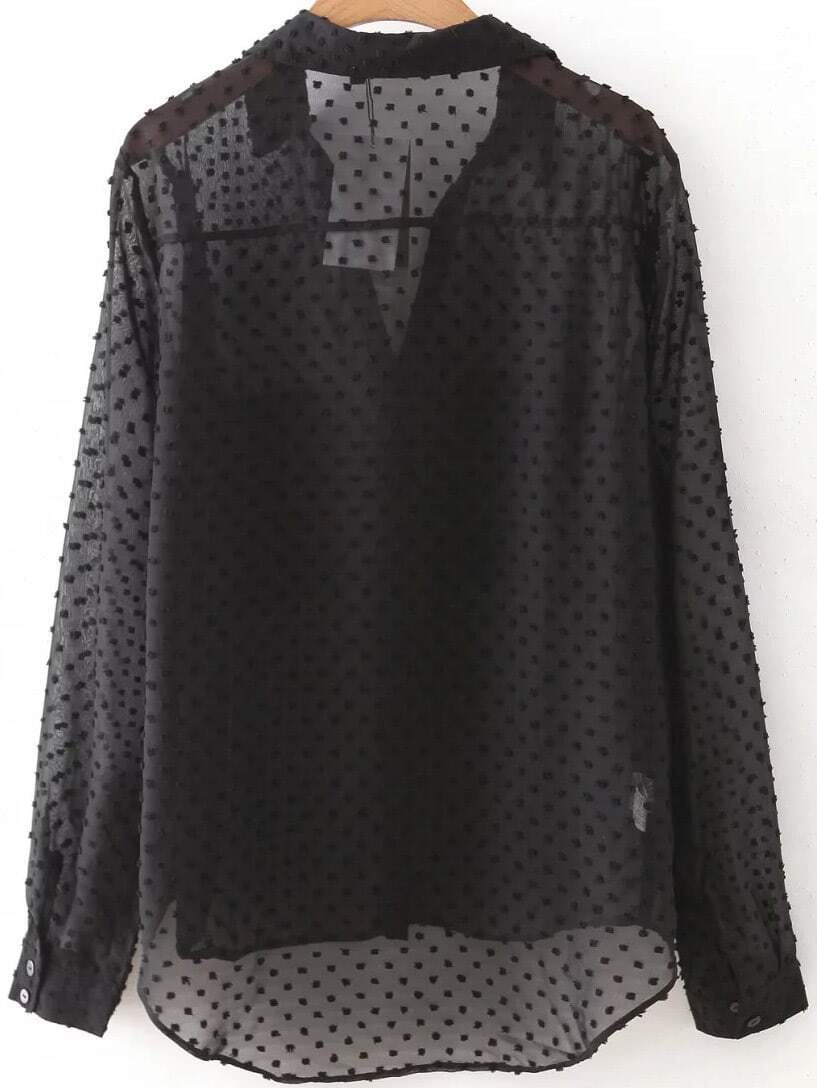 blouse160921205_2
