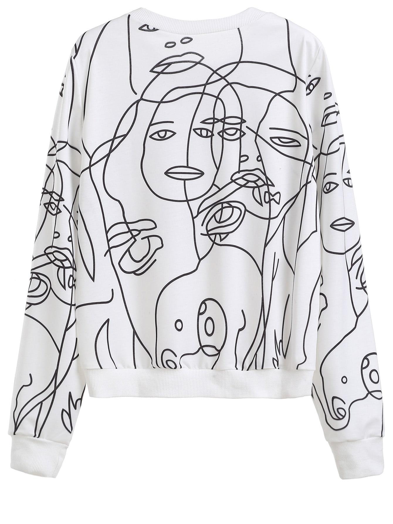 sweatshirt160902022_2