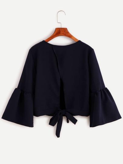 blouse160928004_1
