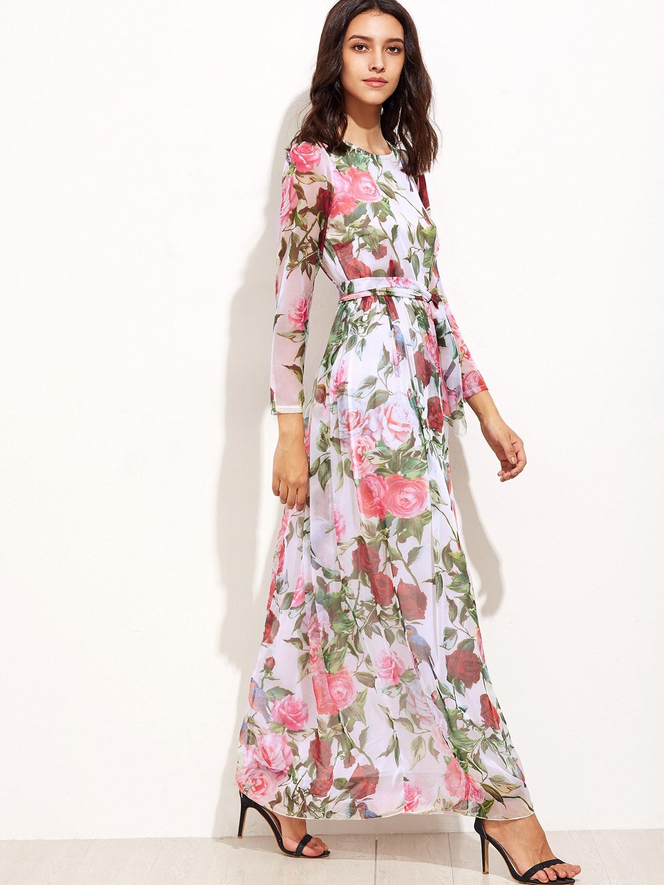 dress160907103_2