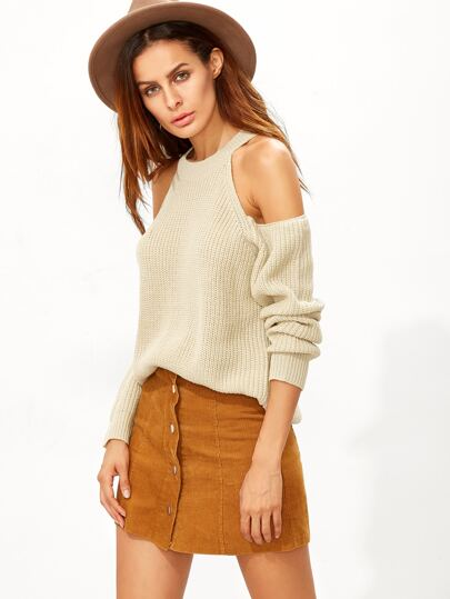 sweater160909460_1