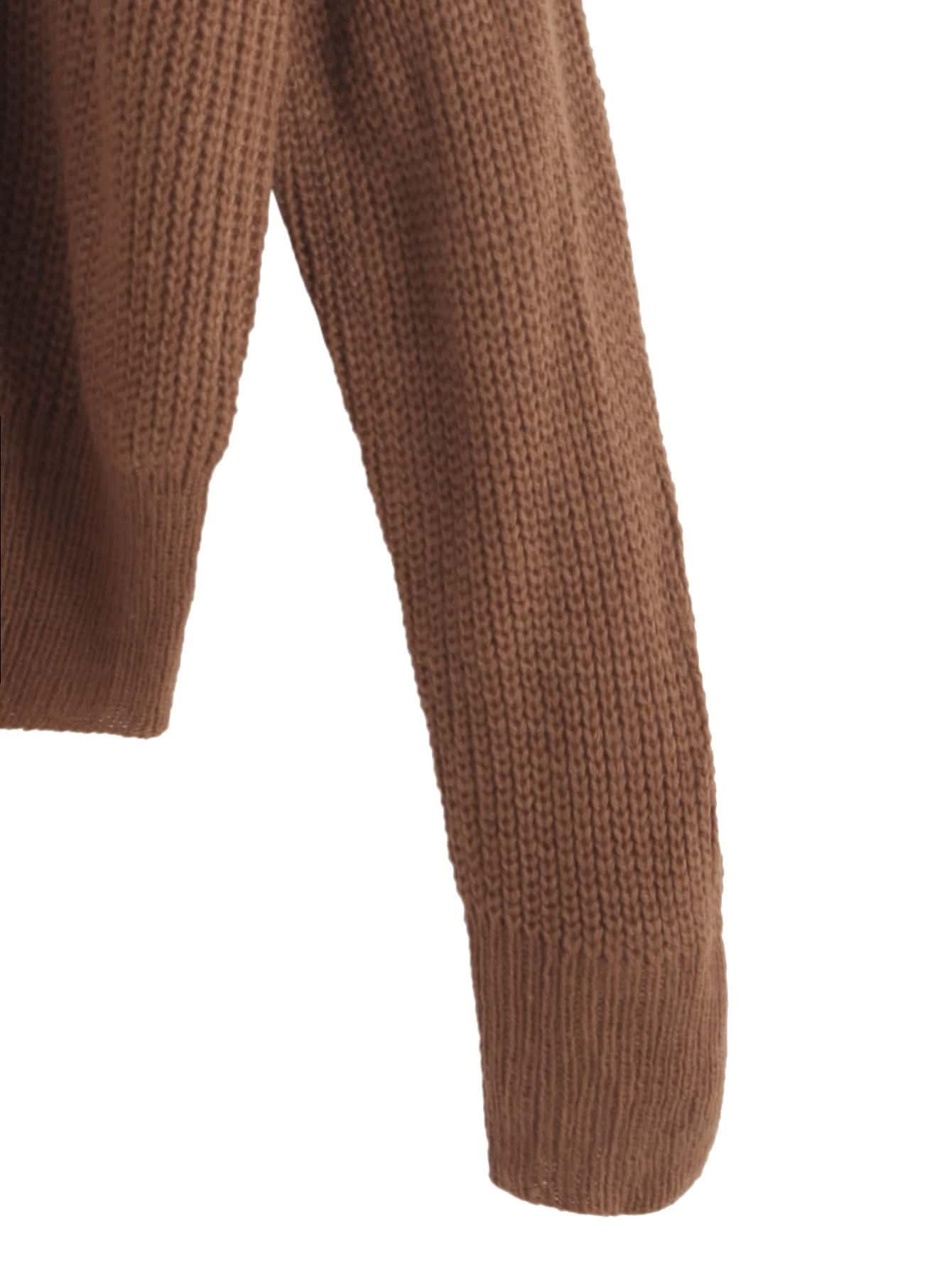 sweater160912301_2