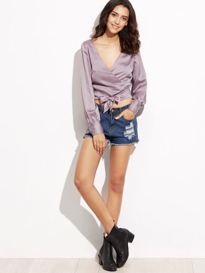 blouse160902702_1