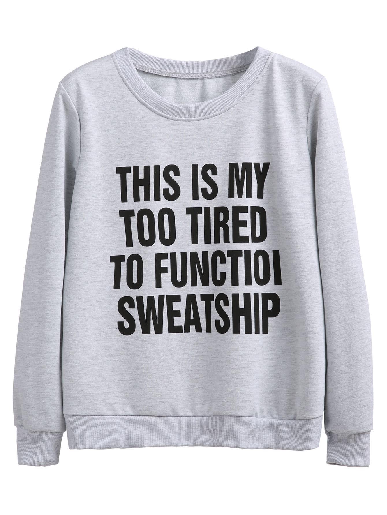 sweatshirt160913105_2